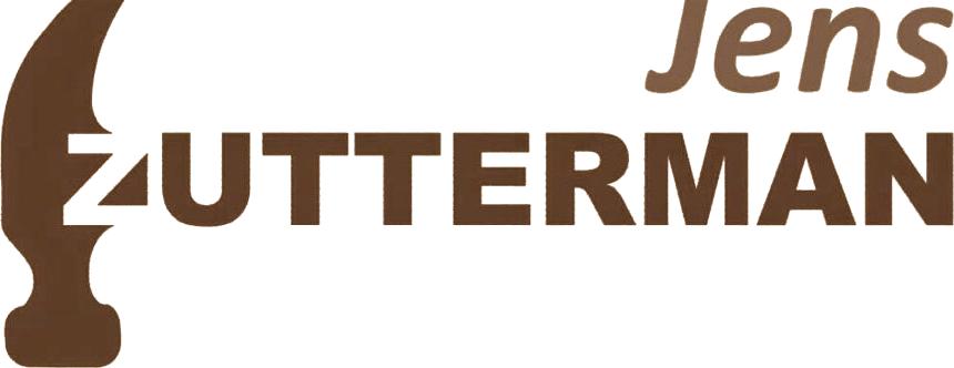 Jenszutterman